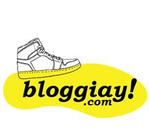 Bloggiay.com – Chia sẻ đam mê !