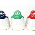 Giày adidas Stan Smith bị cấm tại trường học?