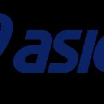 Asics – Đẳng cấp giày thể thao Nhật Bản