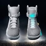 5 mẫu sneakers đột phá nhất năm 2015