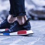 Giày Adidas NMD – Âm hưởng quá khứ trở về hiện đại