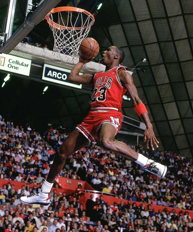1987-michael-jordan.2