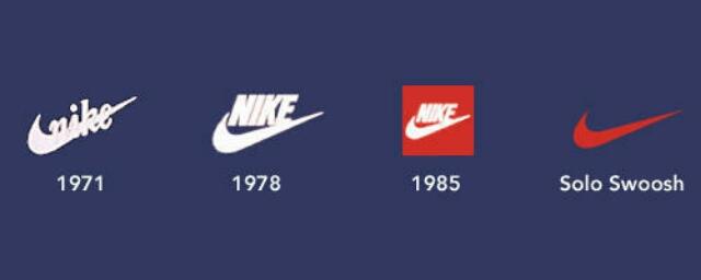 Nike thuong hiêu thong tri nganh cong nghiep giay