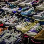 Lịch sử sneaker – Sự hình thành và phát triển