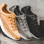 Giày Nike Mayfly Woven – Xu hướng mới mùa hè 2016