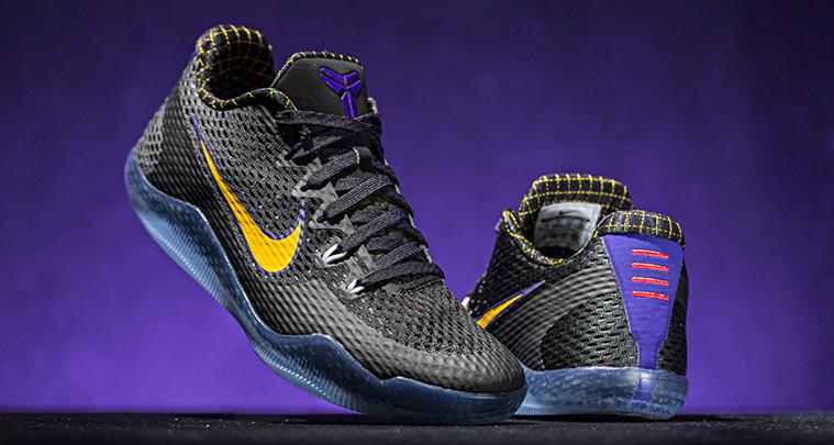 Nike-Kobe-11-Carpe-Diem