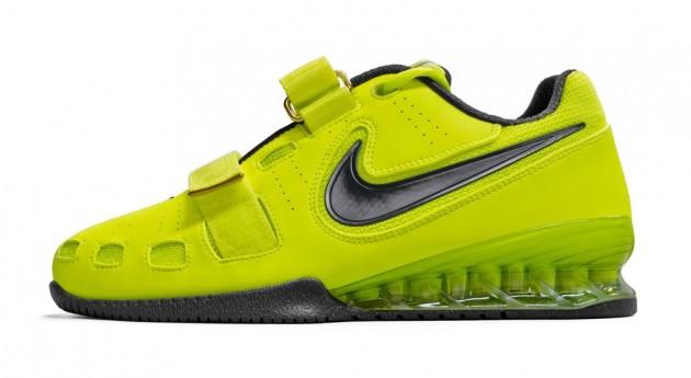 NikeDominate-2-630x345