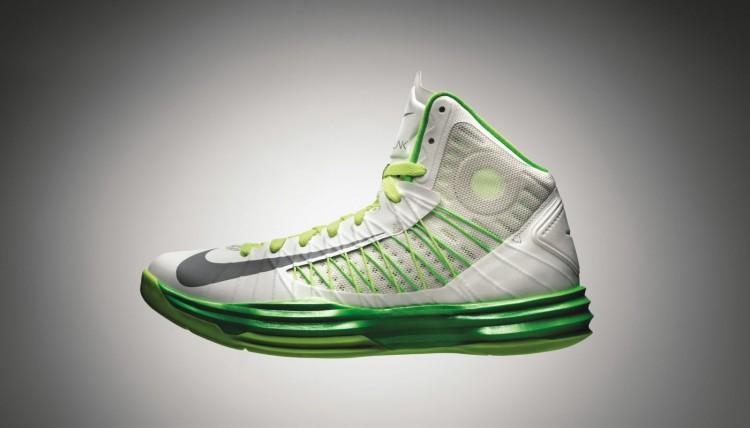 NikeLunar_Innovation_Su12_LunarHyperdunk