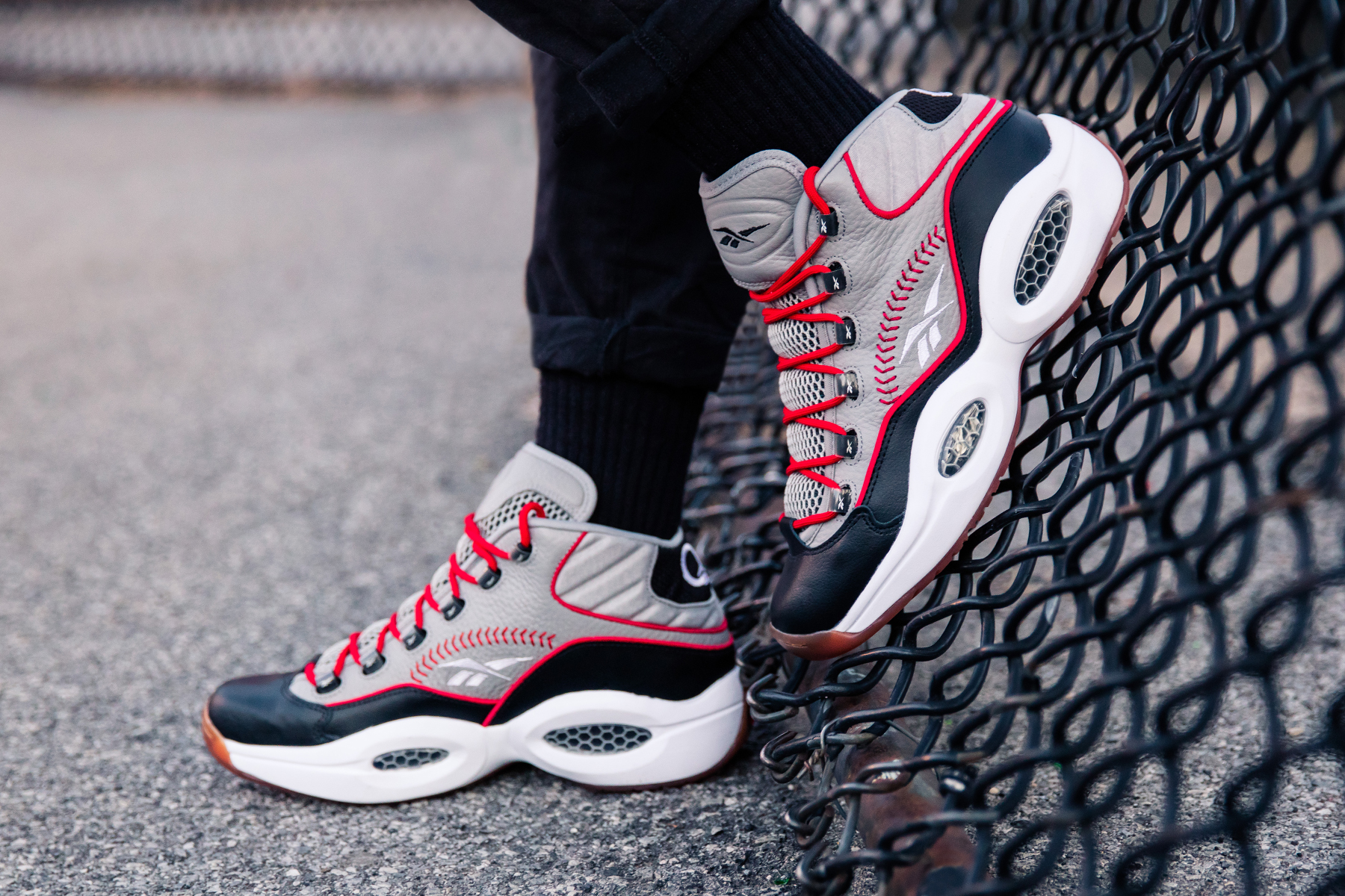 Reebok_Question_Mid_Practice