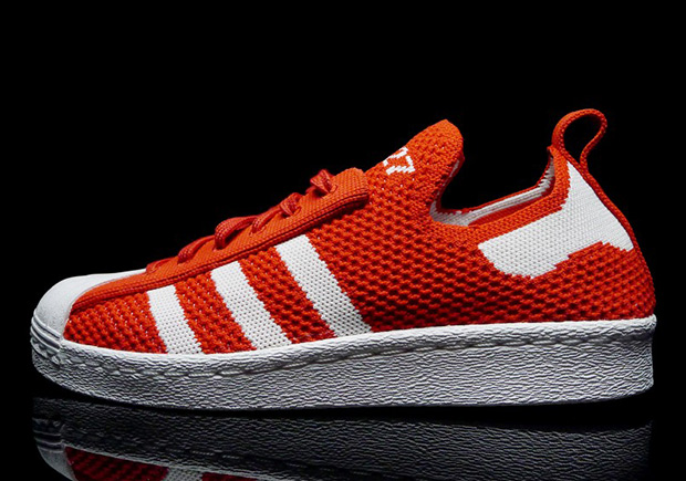 adidas-superstar-80s-primeknit-red-white