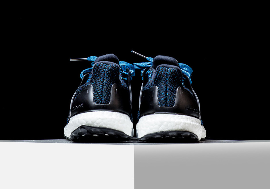 adidas-ultra-boost-deep-sea-blue-4