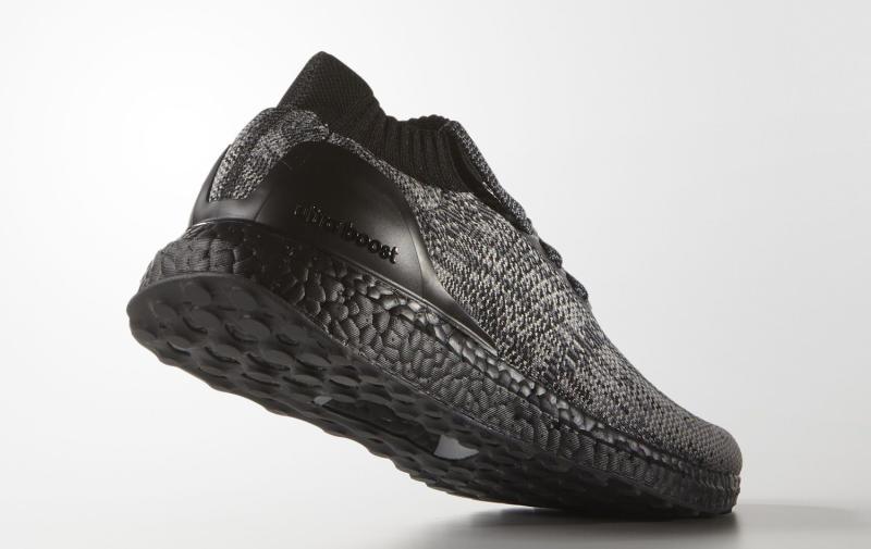 black-uncaged-adidas-ultra-boost-04_o7aitq