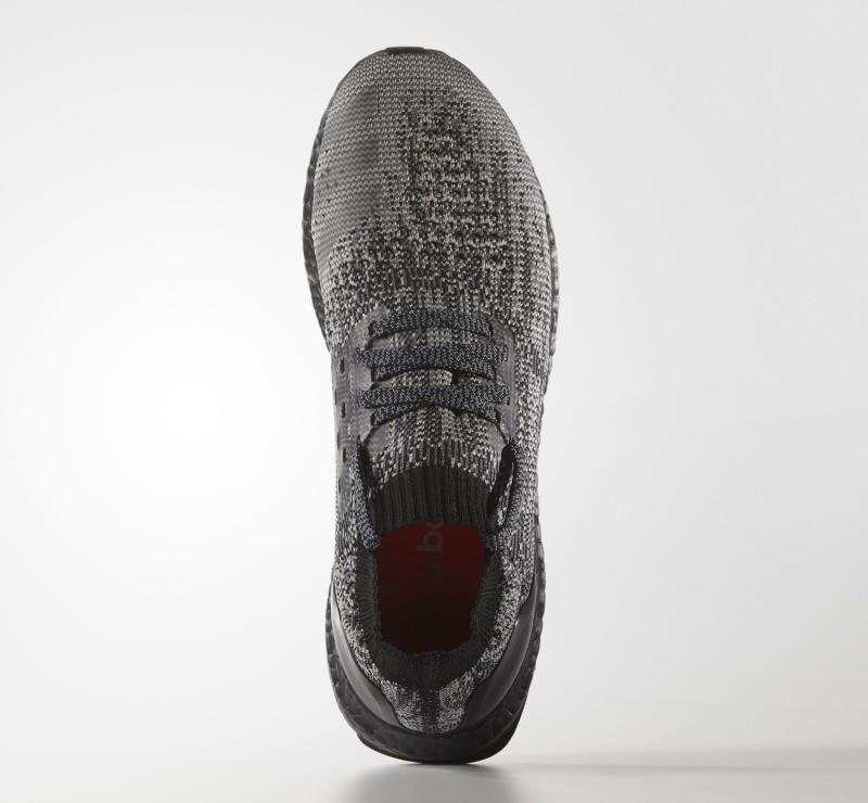 black-uncaged-adidas-ultra-boost-07_o7aiu6