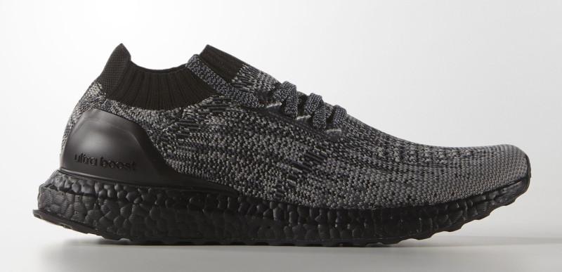 black-uncaged-adidas-ultra-boost-08_dwdisc