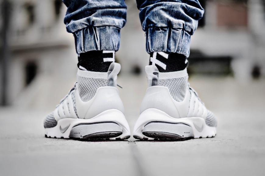 giày Nike Air Presto