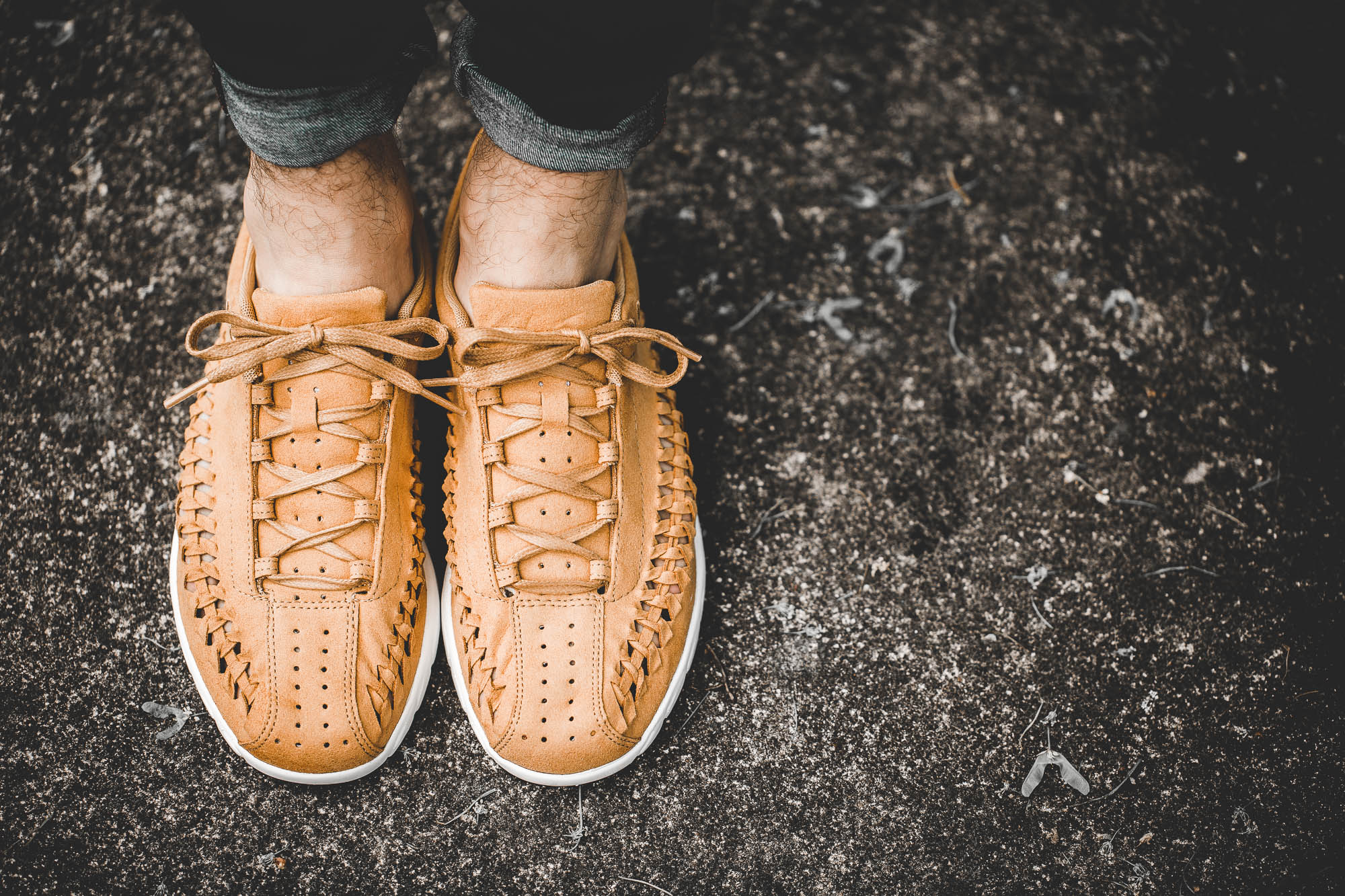 giay-nike-mayfly-woven-curry-5