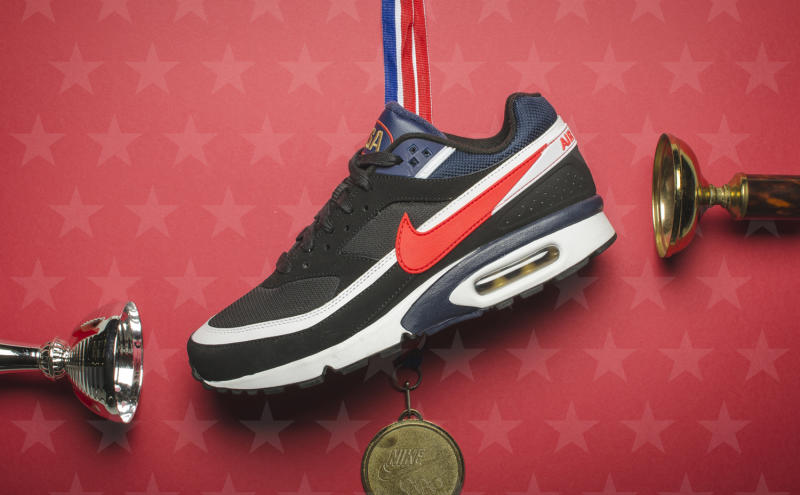 nike-olympic-pack-04_o72ns0
