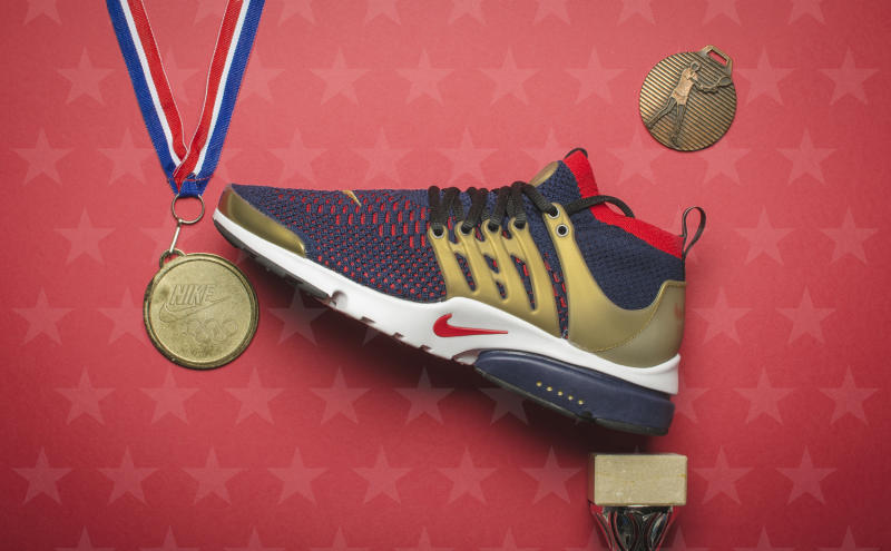 nike-olympic-pack-05_o72ns6