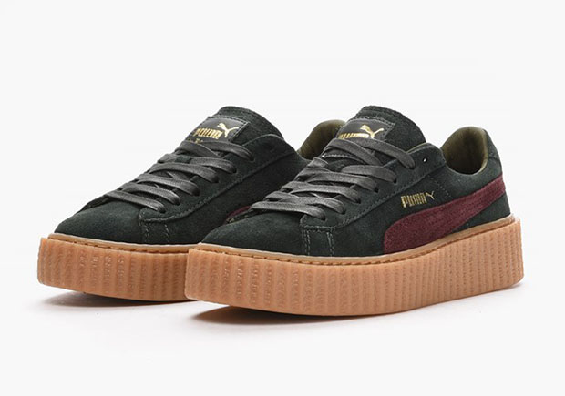rihanna-puma-creeper-summer-2016-detailed-look-3