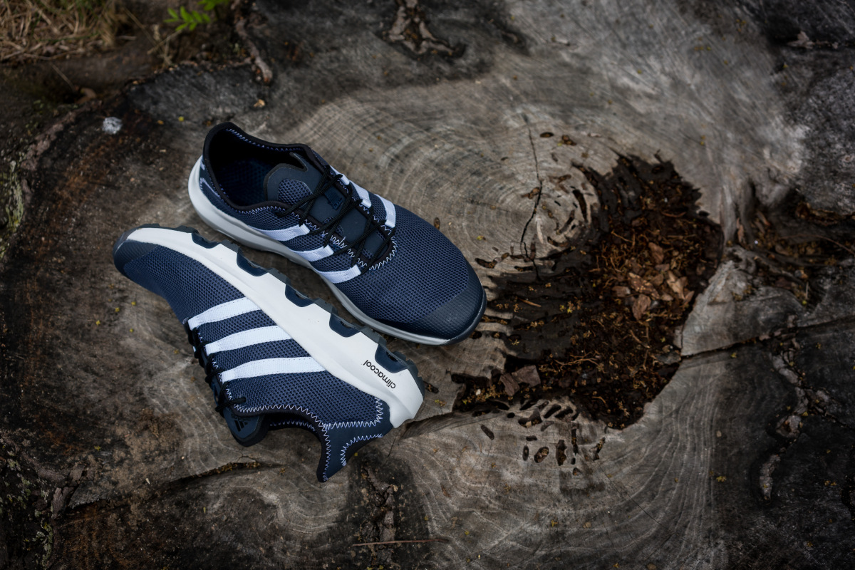 Get-Some-Summer-Hiking-Done-with-the-adidas-Outdoor-ClimaCool-Voyager-12