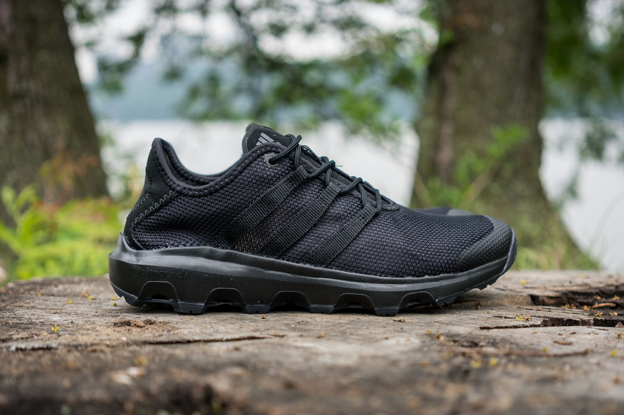 Get-Some-Summer-Hiking-Done-with-the-adidas-Outdoor-ClimaCool-Voyager-5