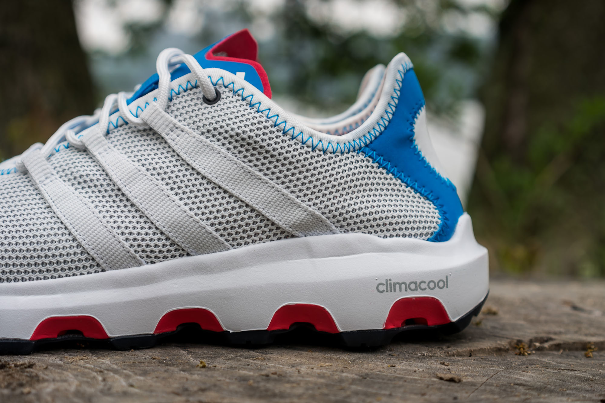 Get-Some-Summer-Hiking-Done-with-the-adidas-Outdoor-ClimaCool-Voyager-6
