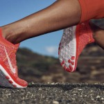 Giày Running và giày Training: Chúng khác nhau thế nào?