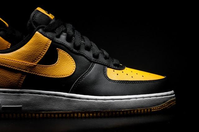 Nike-Air-Force-1-Low-211-640x426