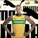 Thương hiệu Puma – Thương hiệu của quá khứ