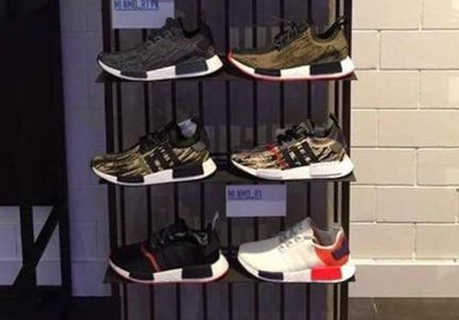 adidas-nmd-upcoming-releases_o9gcpn