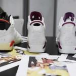 Liệu có phải thời đại của Air Jordan đang đi xuống?