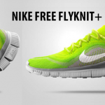 Công nghệ Flyknit – Công nghệ đến từ tương lai.