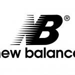 Giày New Balance – Tự hào là thương hiệu USA.
