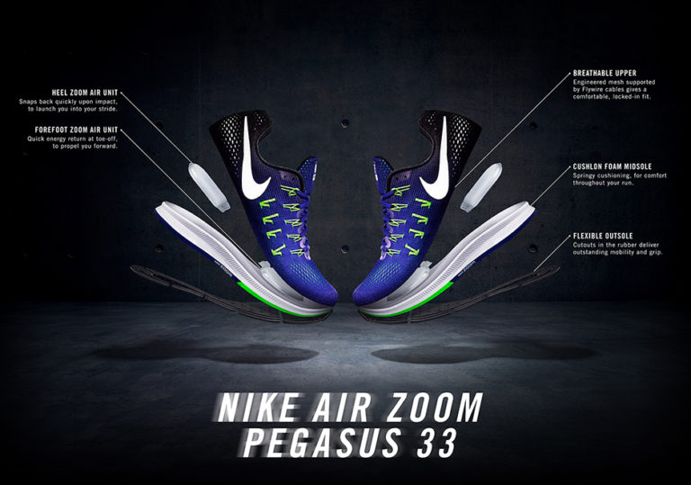 nike-air-zoom-pegasus-33-unveil-release-details-2-768x539