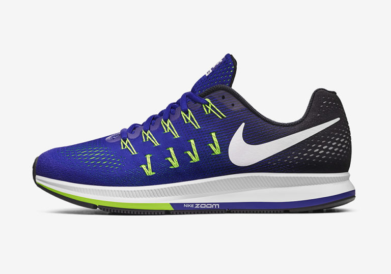 nike-air-zoom-pegasus-33-unveil-release-details-3-768x539