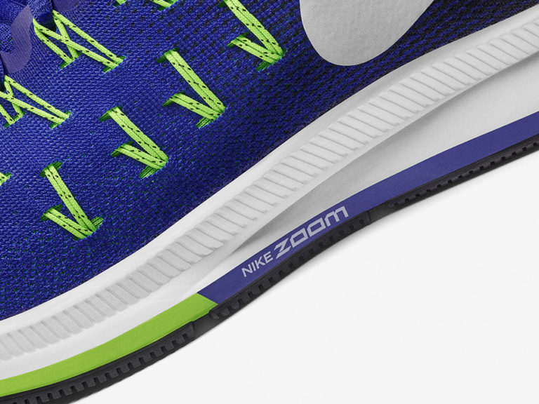 nike-air-zoom-pegasus-33-unveil-release-details-4-768x576