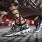 Giày adidas Ultra Boost Uncaged chính thức lên kệ