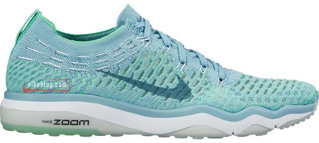 giày Nike Air zoom