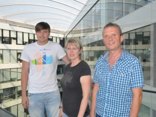The-project-team-from-left-to-right-Martin-Jobst-Astrid-Lang-and-Stefan-Tamm-312x234