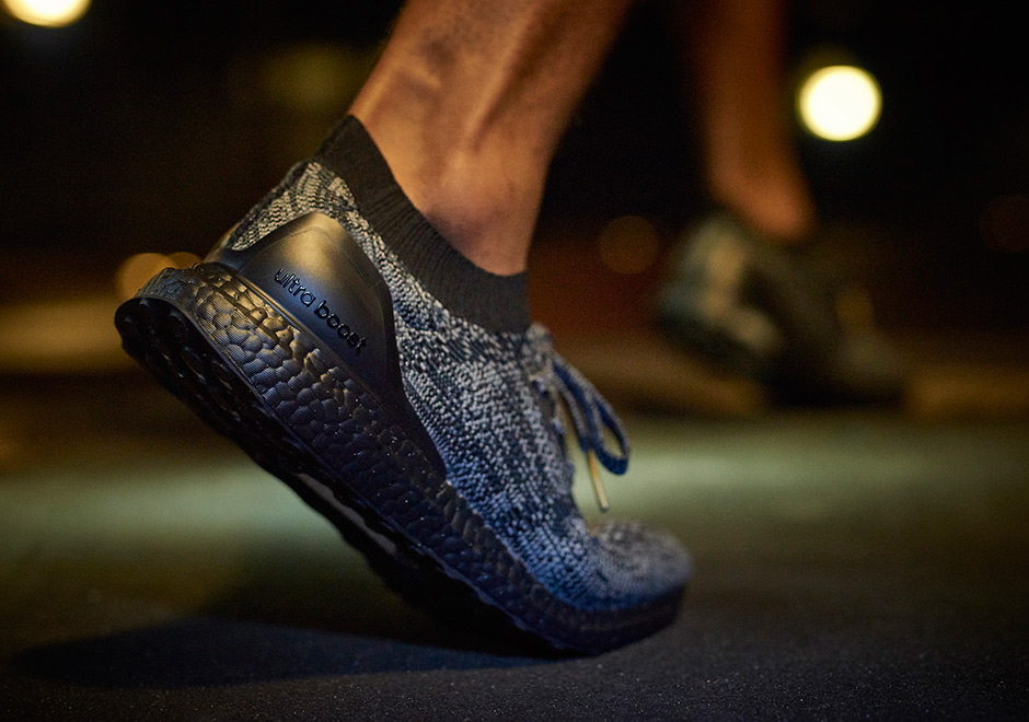 adidas-ultra-boost-uncaged-triple-black-shoes-2