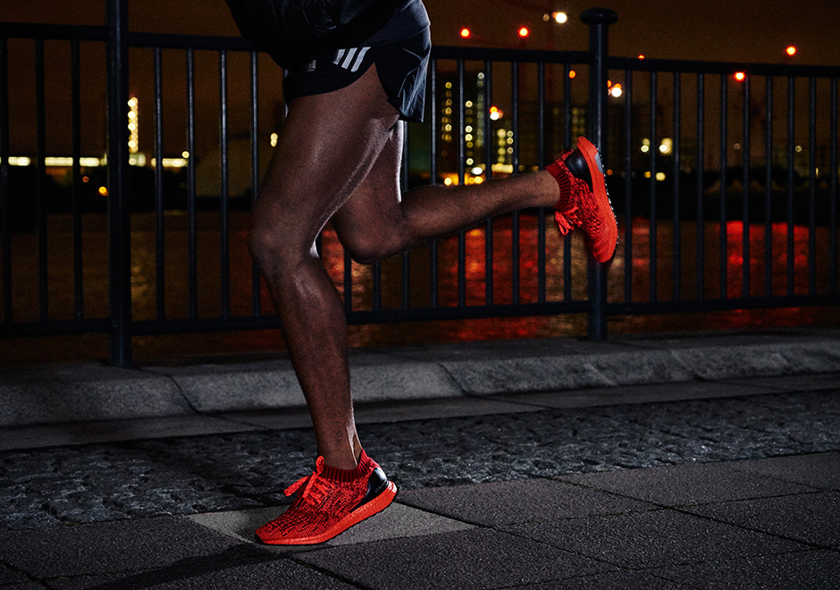 adidas-ultra-boost-uncaged-triple-red-shoes-1