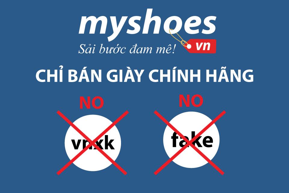 Myshoes.vn giày chính hãng