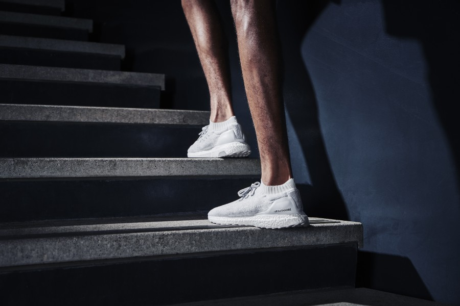 ultra-boost-uncaged-trang=01