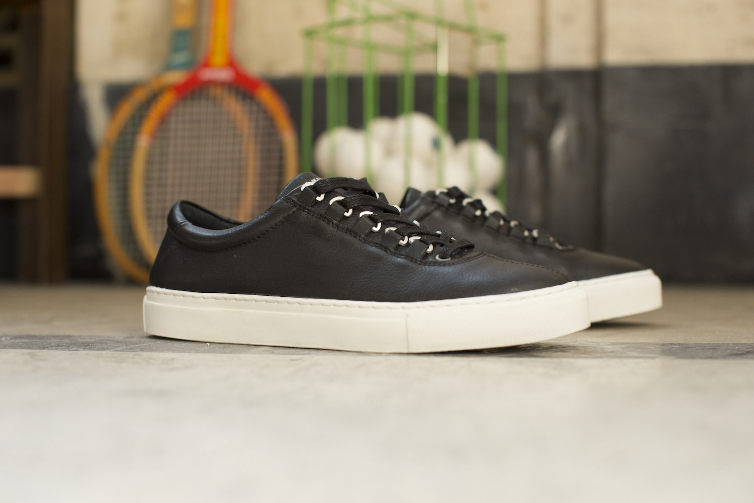 K-SWISS-modern-court-collection-646