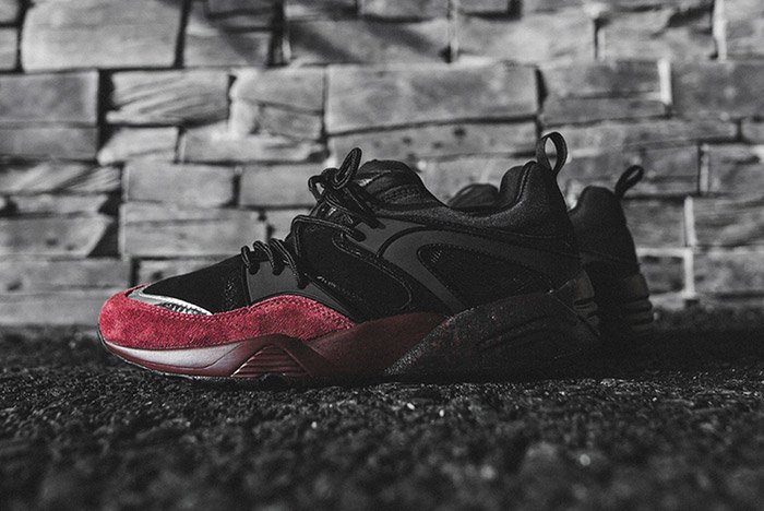 PUMA-BLAZE-OF-GLORY-HALLOWEEN-2