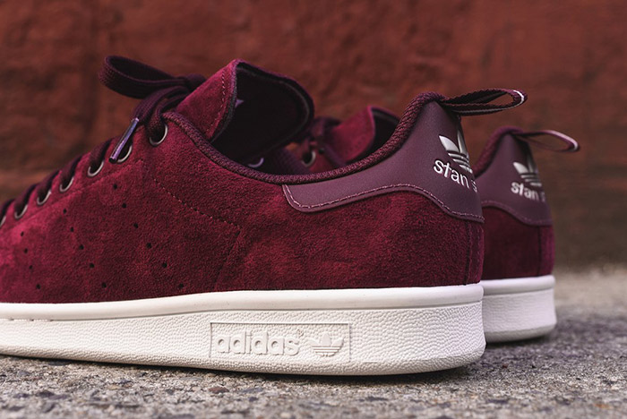 ADIDAS-STAN-SMITH-SUEDE-BURGUNDY-1