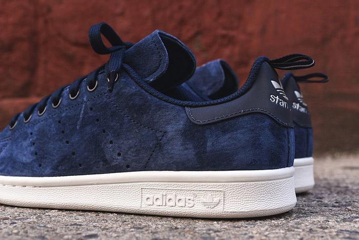 ADIDAS-STAN-SMITH-SUEDE-NAVY-1