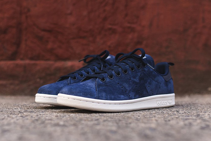 ADIDAS-STAN-SMITH-SUEDE-NAVY-2