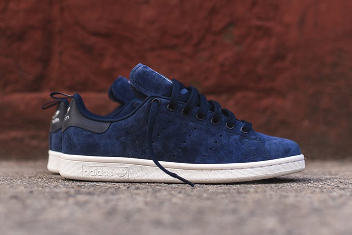 ADIDAS-STAN-SMITH-SUEDE-NAVY-3