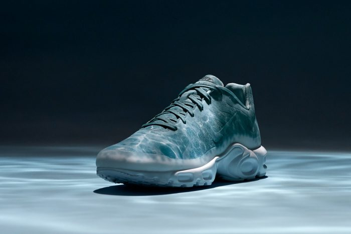 NIKE-AIR-MAX-PLUS-LE-REQUIN-2-700x468
